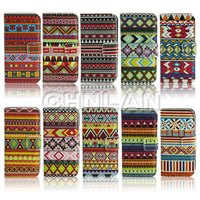 Popular tribal pattern stylish case cover for samsung galaxy s3 i9300