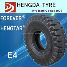 hot sale tire size will sell on shanghai essen tire show