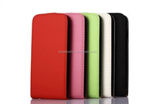 PU Luxury Beautiful Leather Case for iPhone 6