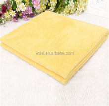 terry and thicken of microfiber hammam towels
