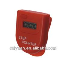 Activity tracker Cheap pedometer wholesale