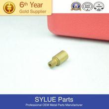 304 Stainless steel Chromed purse hooks for tables OEM Service