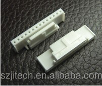 electrical equipment 2.0mm pitch yeonho connector SMH200-08 housing 8 pin connector