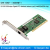 1000M Support PXE Intel 82540 PCI Gigabit Ethernet Network adapter