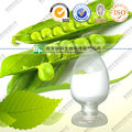 100% natural de proteína de ervilha 80% fabricante direto