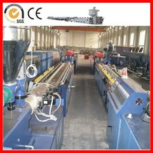 PVC profile plastic extrusion with reasonable price