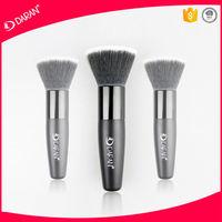 New designer makeup brushes free samples