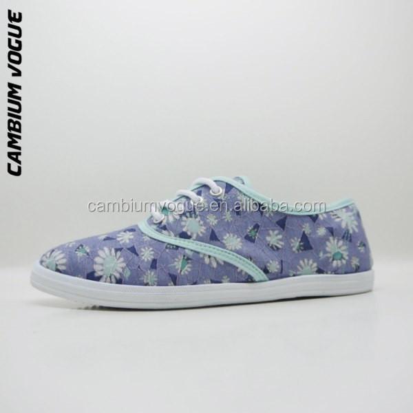 cheap injection canvas shoes cheap canvas sneaker pvc flat
