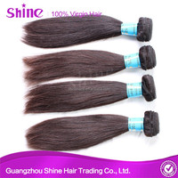 Fast DHL shipping Paypal accept grade 7a best selling hair weave all express