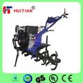 Iso9001 ce-zertifikat ht135( e) 9hp chinesische kleinen traktor
