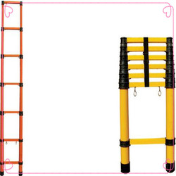 agility ladder/telescopic ladder/cat ladder