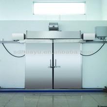 Cold storage plant/cold room/freezer room