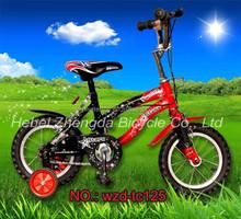 kid size bikes cheap used pocket bikes sale kid running bikes