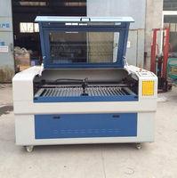 laser machine manufacturer laser cutting machine RD1390