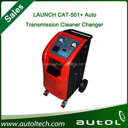 Launch CAT-501+ Auto Transmission Cleaner/Car Washing Machine