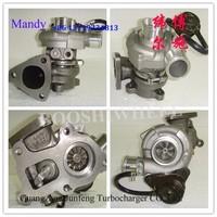 4D56 D4BH Turbocharger 49135-04121 28200-4A201 2.5L Diesel Turbo Hyundai Starex