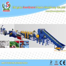 pp/pe film recycling/crushing/washing line/equipment