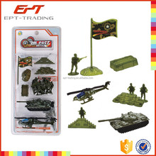Super cool. Kids die cast military toys play set for sale