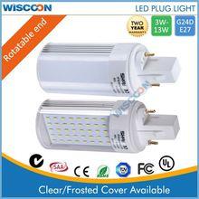 gx24q led pl light