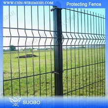ISO9001Outdoor Retractable Fence Mesh For Fence Used Dog Runs Fence