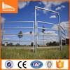 Australia Standard cheap cattle panels for sale / square tube cheap cattle panels for sale