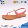 china manufacturer korean shoes chappals sandals
