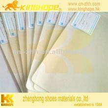 Silicon sealant edge banding hot melt glue muslin fabric base Hot Melt Adhesive
