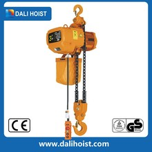 Electric chain hoist for material handling,Construction Hoist Spare parts