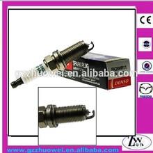 High quality Auto ge jenbacher spark plugs/autolite spark plugs/racing spark plugs manufacturers