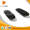 2015 High Quality 2.4ghz keyboard and mouse