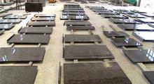 Granite Tops Table Tops, Tiles, Cut to Size, Big Slab etc.