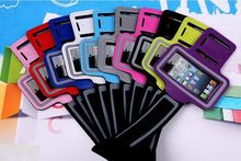 """Contemporary hot selling waterproof bag for ipad 7"""" case"""