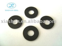 Different kinds of NBR EPDM Viton garden tools washers