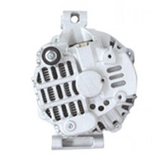 100% manfacture v8 135a alternator 13980