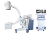 low dose medical mobile c arm x ray system price DG3310C 5 kw