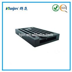 2015 Alibaba China supplier high quality CNC machining sata hdd enclosure internal
