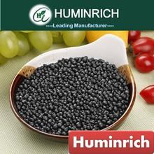 Huminrich Leonardite Organic Fertilizer Humus