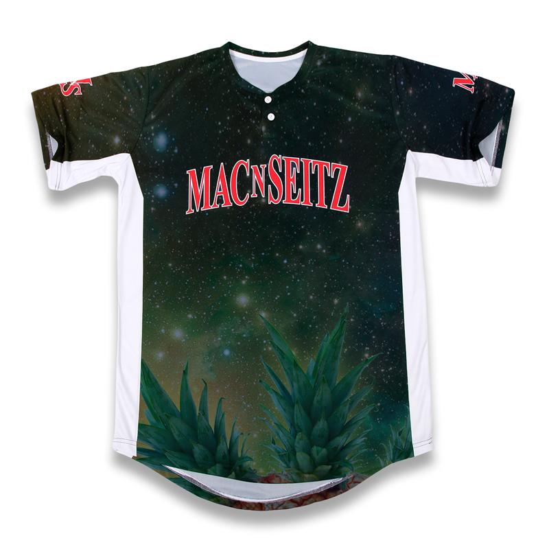 baseball-jersey20176031W.jpg