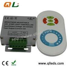 High Quality LED Dimmer