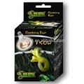 Reptiles 150w bombillas/repti peregrino de sol
