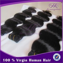 China suppliers that accept paypal hot spiral curl futura hair weaving