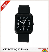Luxury Design Quartz Watch for Men Fashion Casual Man Watch