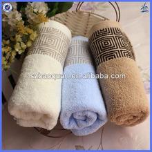 import towel/importers of towel/towel importer in europe