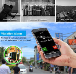 100% waterproof remote monitoring mobile phone gps tracker free small gps tracker gps phone tracker free