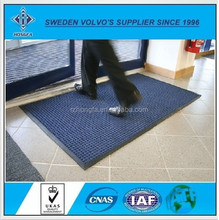 Comfortable and Stable Rubber Door Mats for Offices