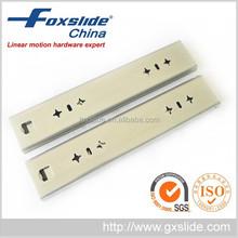 Cheap Soft Close Kitchen Cabinet Drawer Slide Exporter&Suppier&Manufacturer