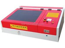 cnc laser NC-S4040 portable Laser engraver cutting machine