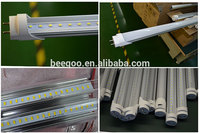 2015 hot sale and best price japanese led light tube 24w t8 t8 free japanese janpese led tube t8 red tube 6 china