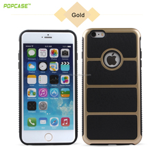 Luxury case cover skin for iphone case 6 plus 5.5