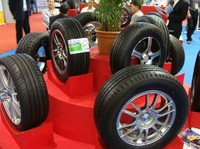 Large capacity minchelin technology tyre manufacturer car tires 205 55 16 winter